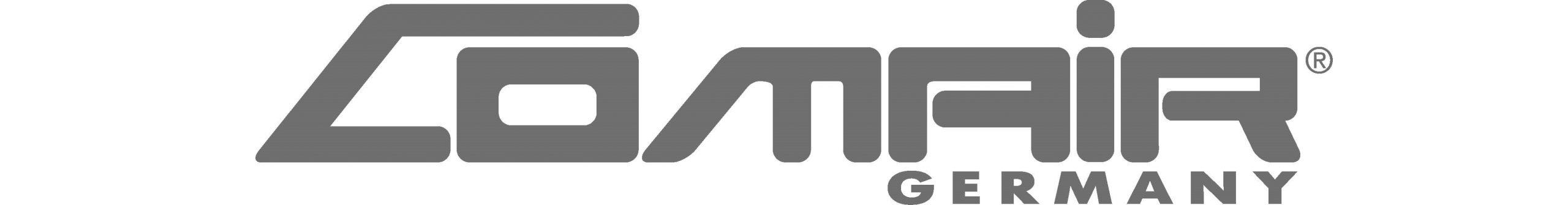 comair_logo