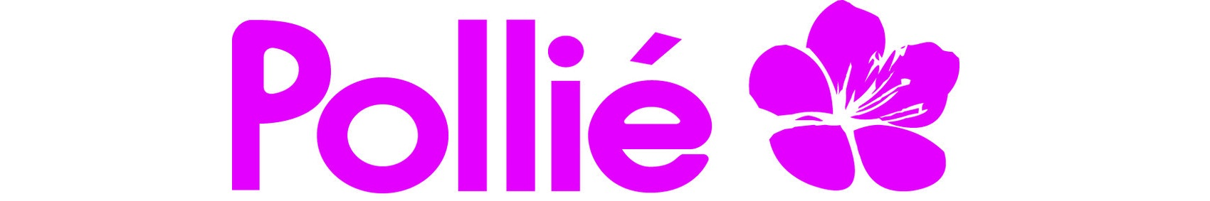 logo_POLLIE_color