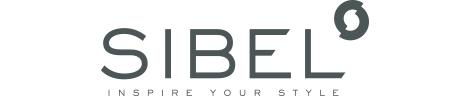 sibel_logo